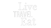 Live · Travel · Eating | Blog de viajes