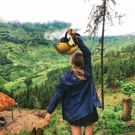 Qué ver y qué hacer en Ninh Binh