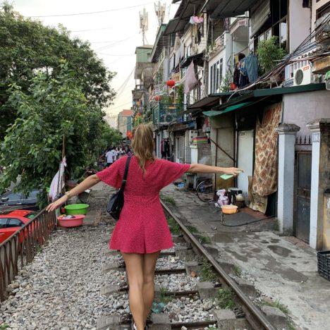 Qué ver y hacer en Halong Bay