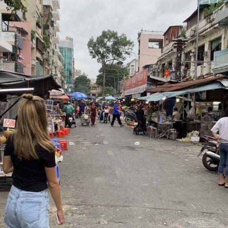 Qué ver y hacer en Hué